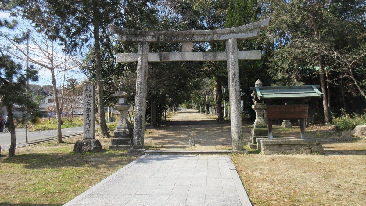 1702-31-聖徳太子-IMG_0113