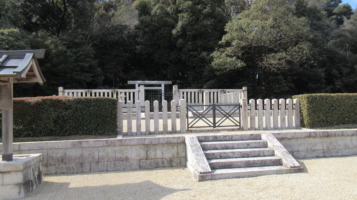1702-30-聖徳太子-IMG_0110