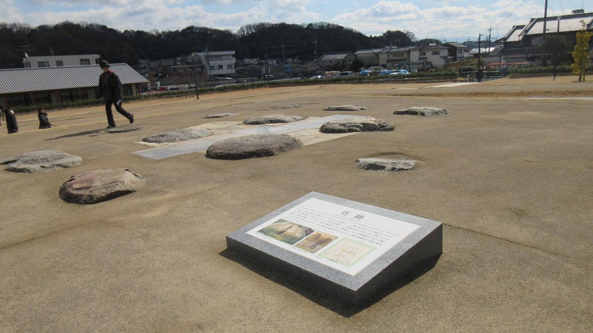 1702-26-聖徳太子-IMG_0103