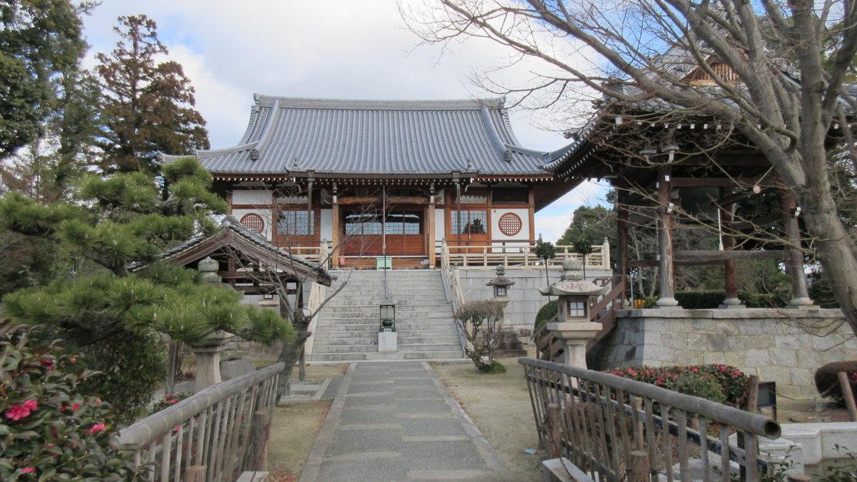 1702-19-聖徳太子-IMG_0093
