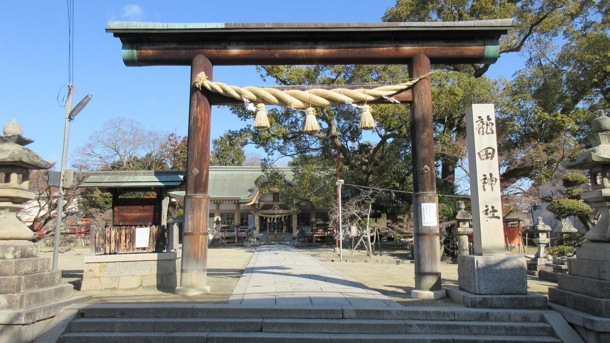 1702-09-聖徳太子-IMG_0075