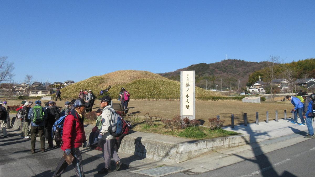 1702-08-聖徳太子-IMG_0071