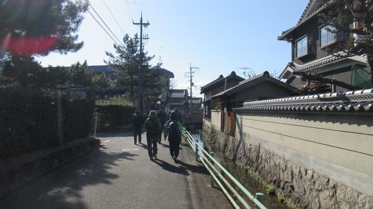 1702-06-聖徳太子-IMG_0069