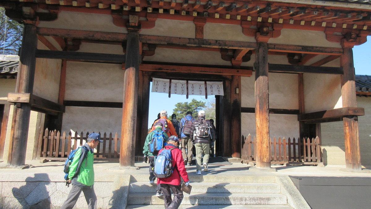 1702-04-聖徳太子-IMG_0066