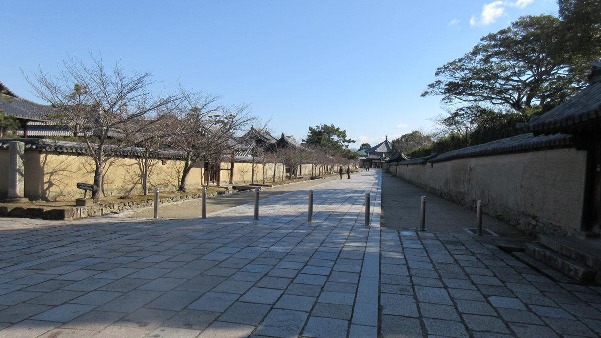 1702-03-聖徳太子-IMG_0065