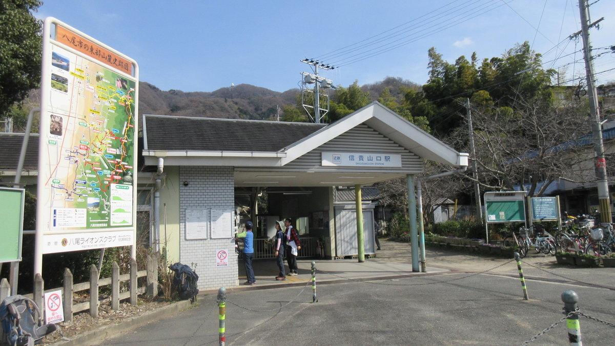 1702-36-信貴山-IMG_0226