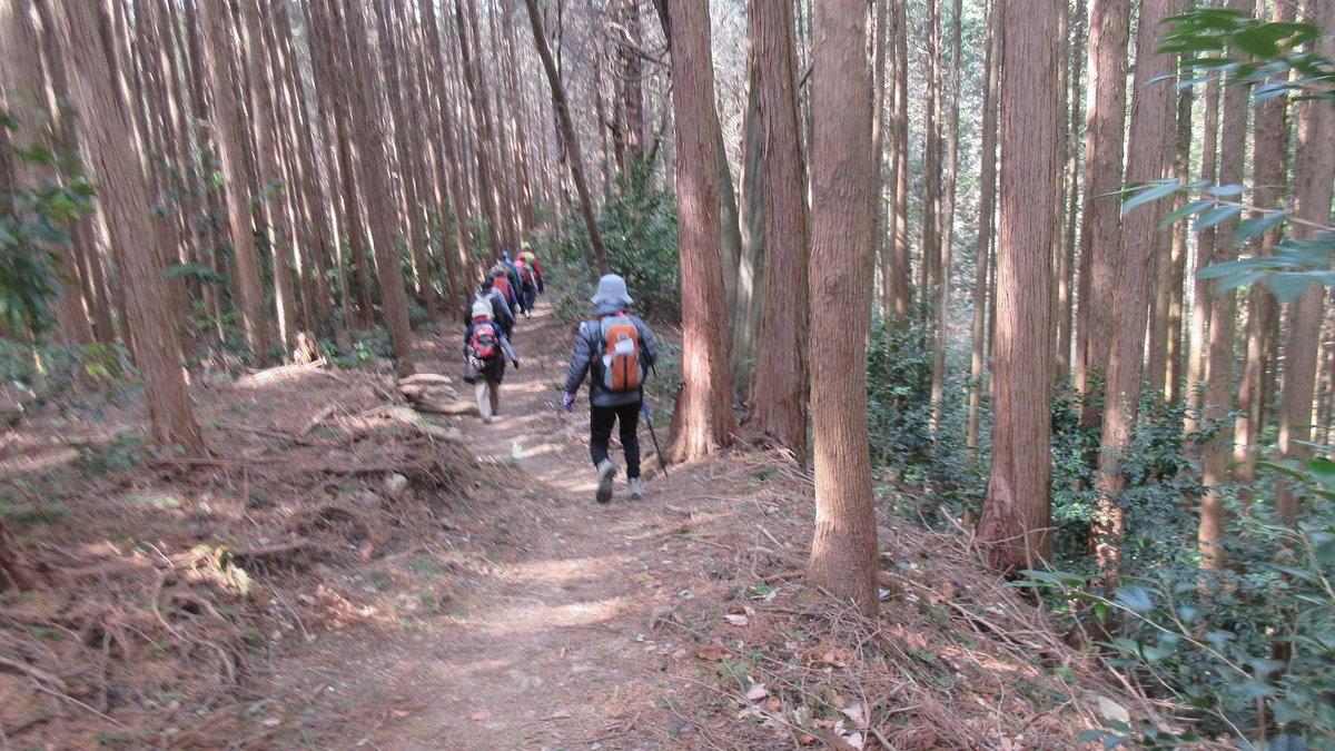 1702-31-信貴山-IMG_0220