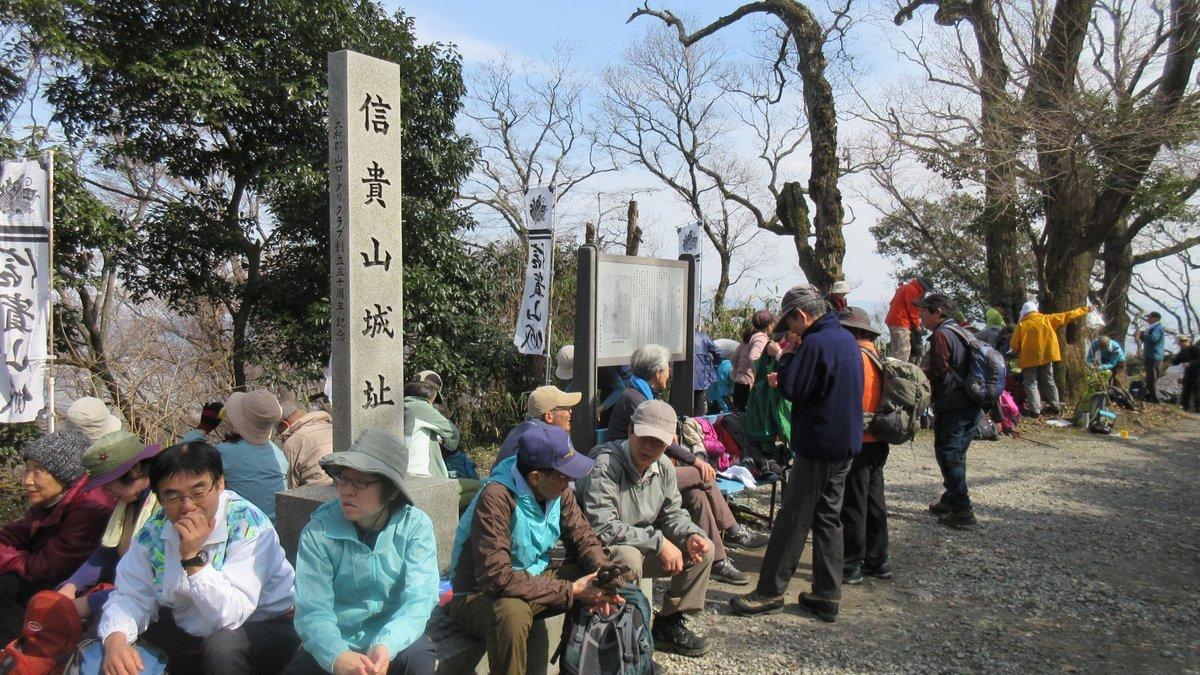1702-30-信貴山-IMG_0215