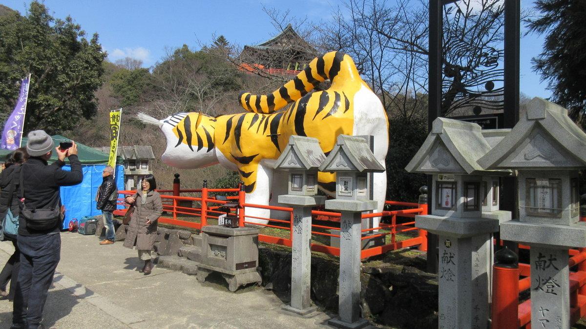 1702-25-信貴山-IMG_0208