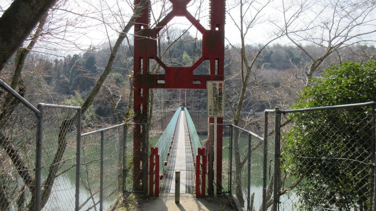 1702-22-信貴山-IMG_0203