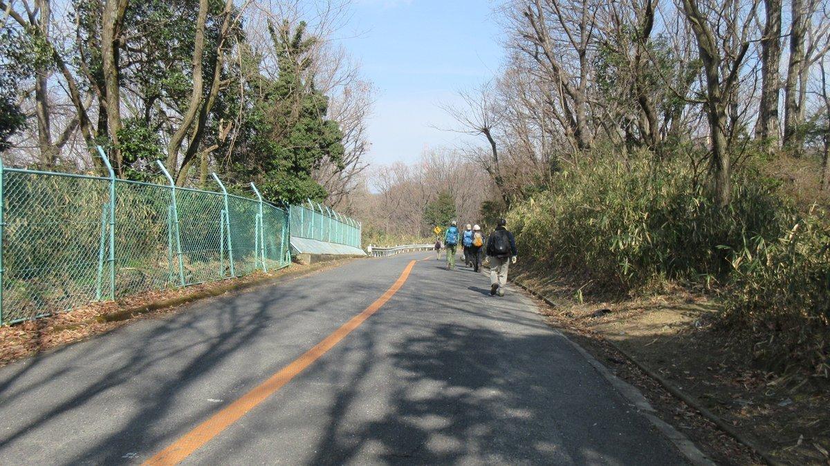 1702-16-信貴山-IMG_0193