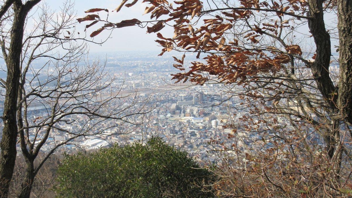 1702-12-信貴山-IMG_0185