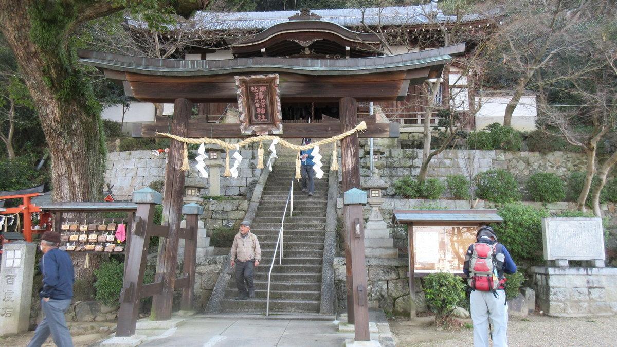 1702-03-信貴山-IMG_0152