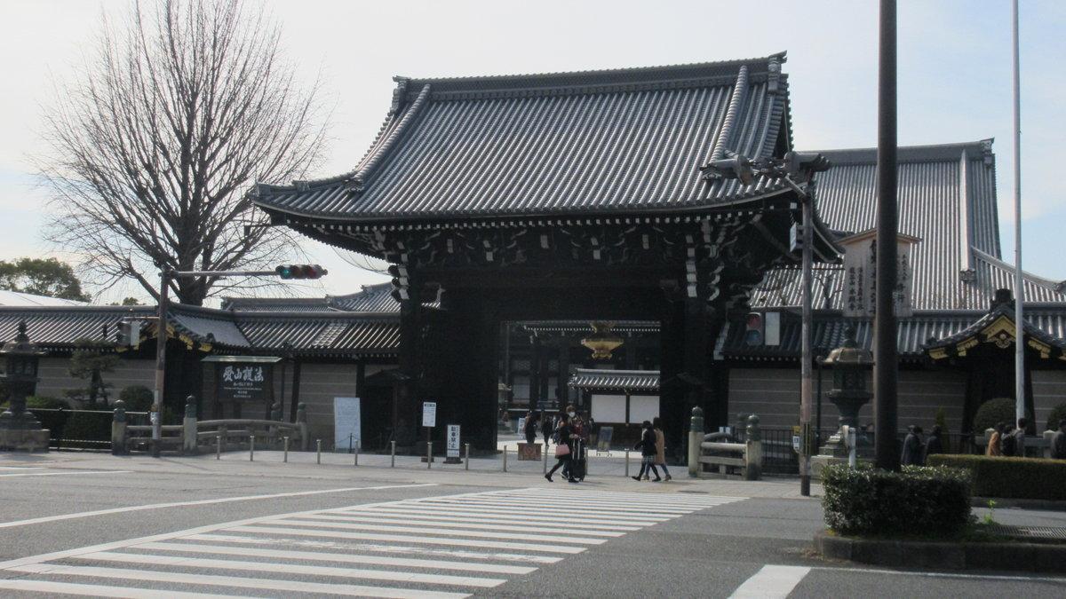 1703-45-京都1目-IMG_0308