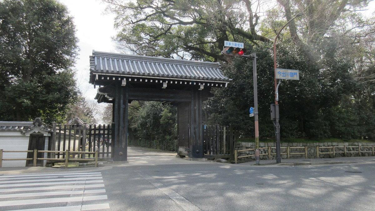 1703-41-京都1目-IMG_0299