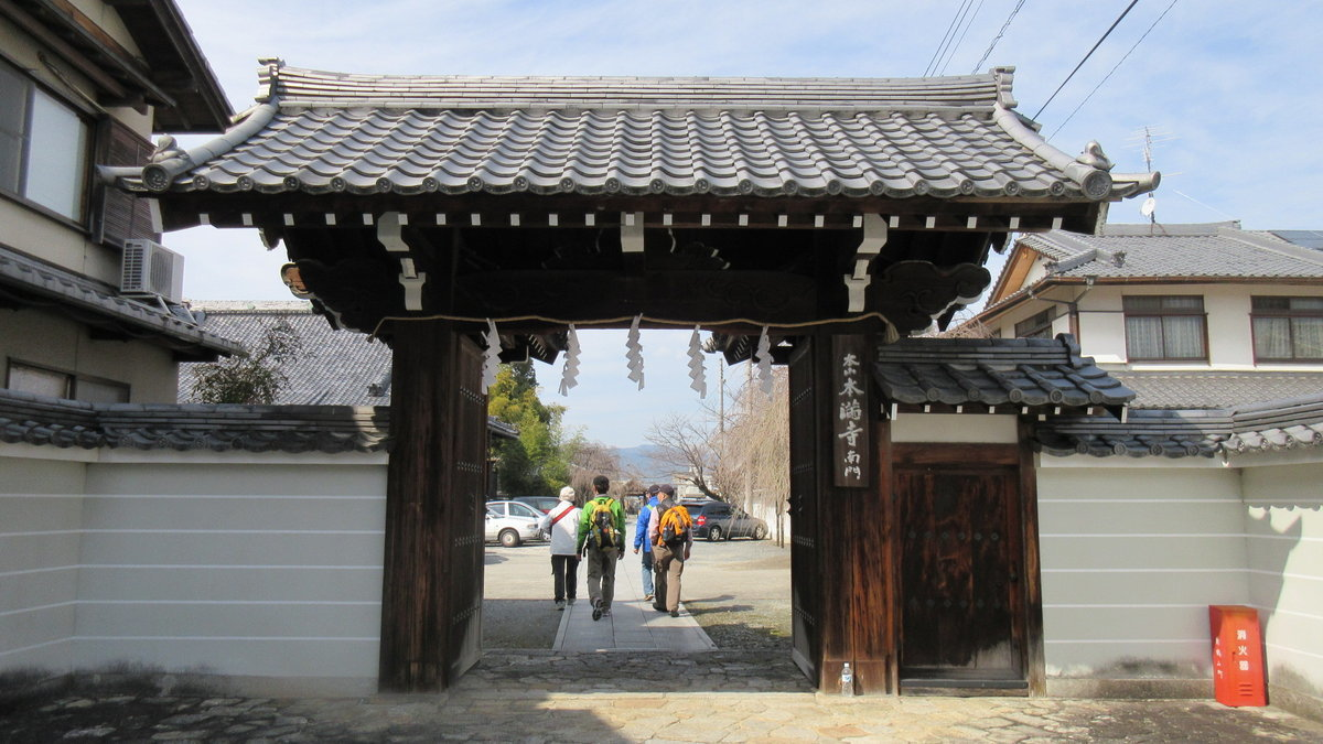1703-36-京都1目-IMG_0293