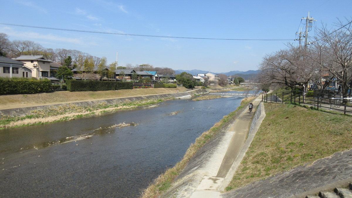 1703-35-京都1目-IMG_0290