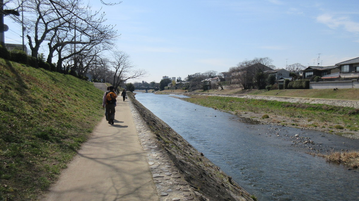 1703-34-京都1目-IMG_0289