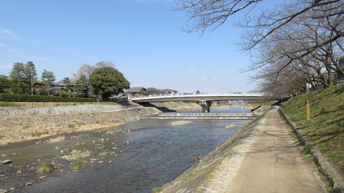 1703-33-京都1目-IMG_0288