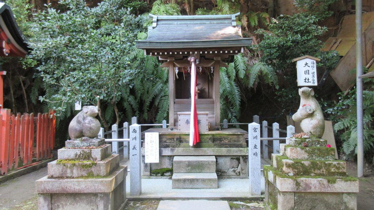1703-31-京都1目-IMG_0286