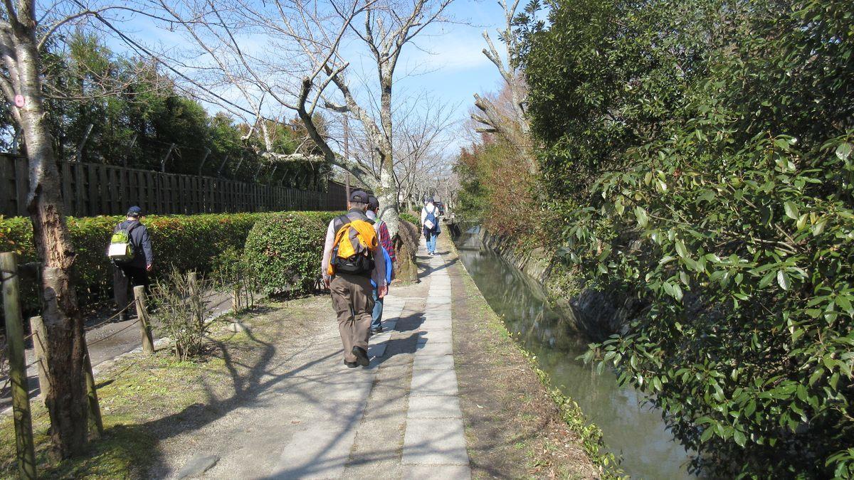 1703-28-京都1目-IMG_0281
