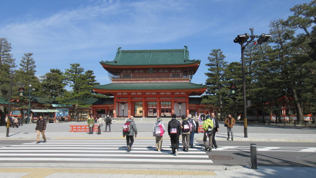 1703-26-京都1目-IMG_0277