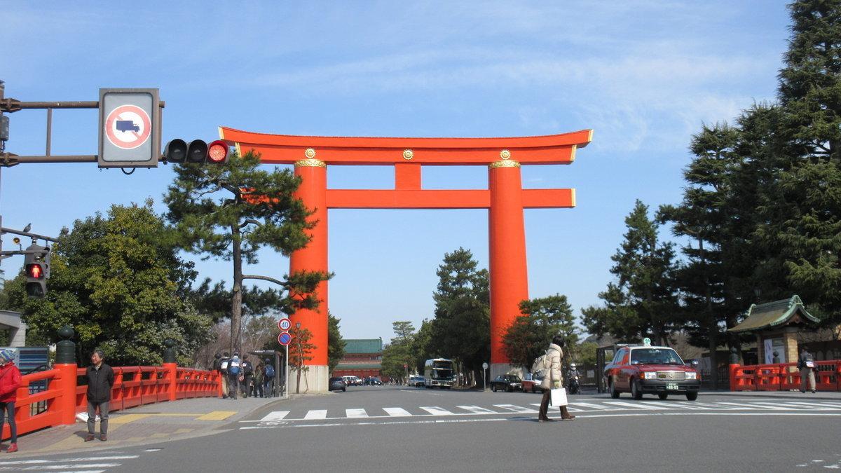 1703-25-京都1目-IMG_0276