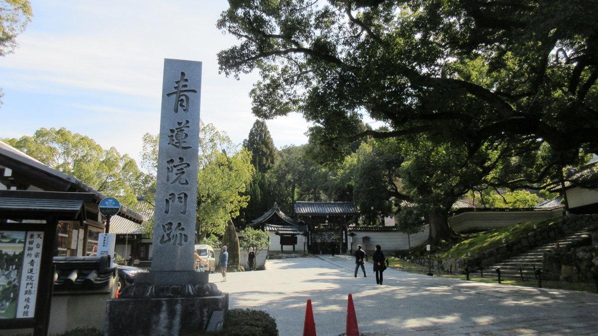 1703-24-京都1目-IMG_0274