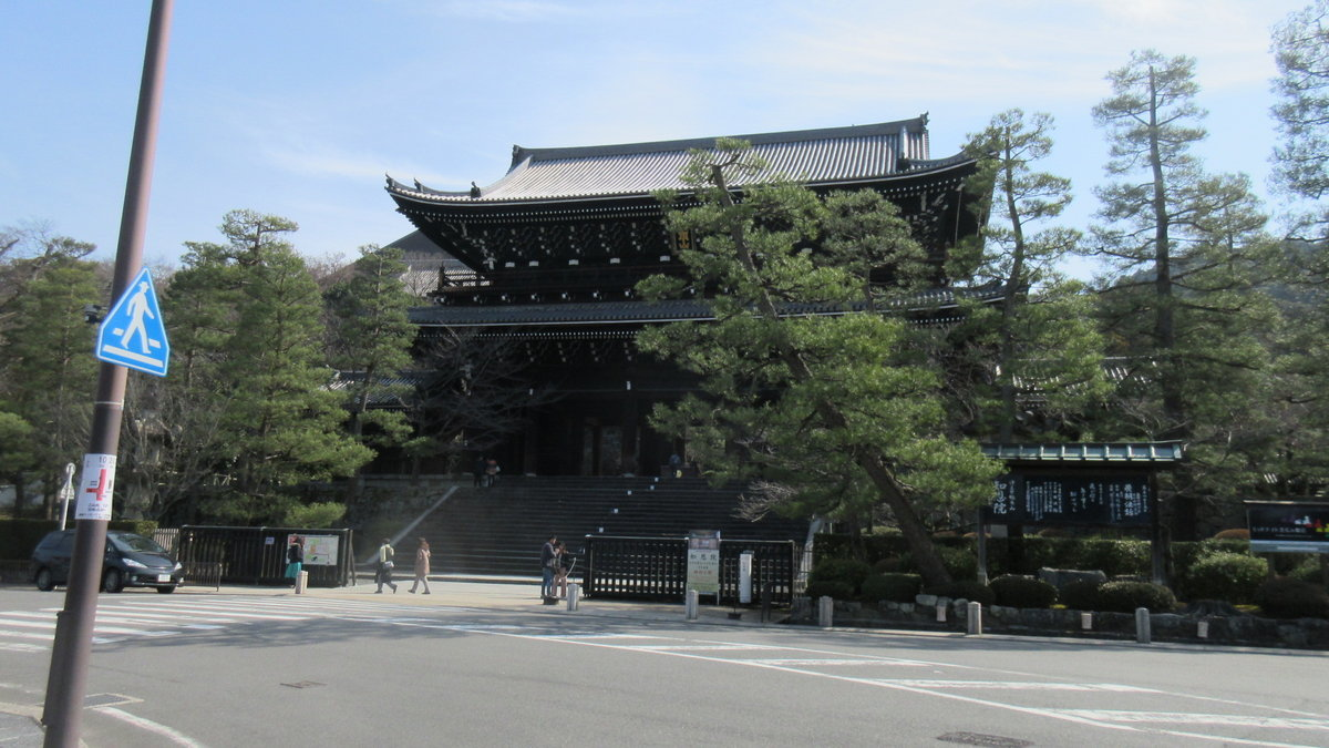 1703-23-京都1目-IMG_0271