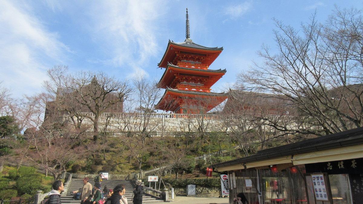 1703-17-京都1目-IMG_0258
