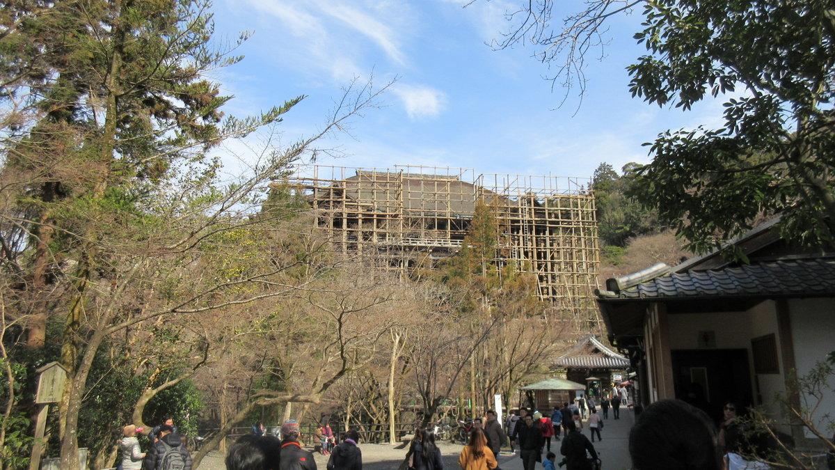 1703-16-京都1目-IMG_0256