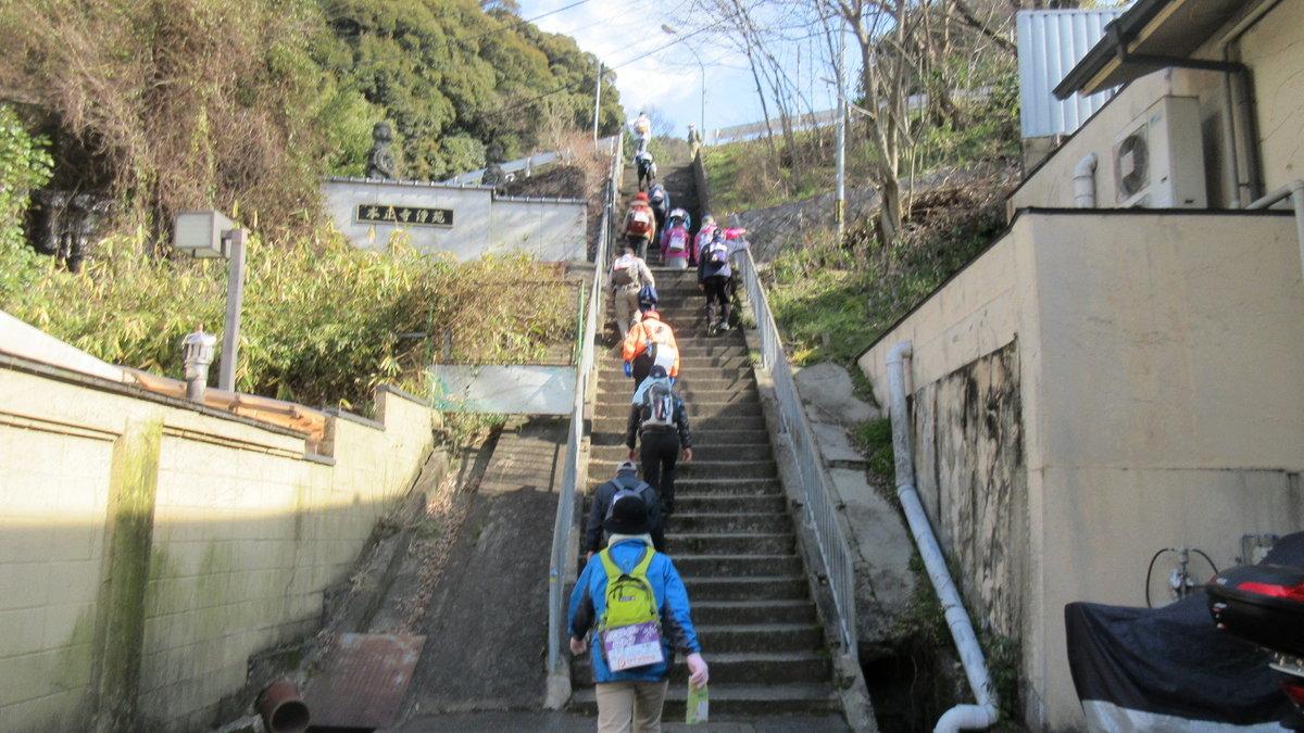 1703-13-京都1目-IMG_0253