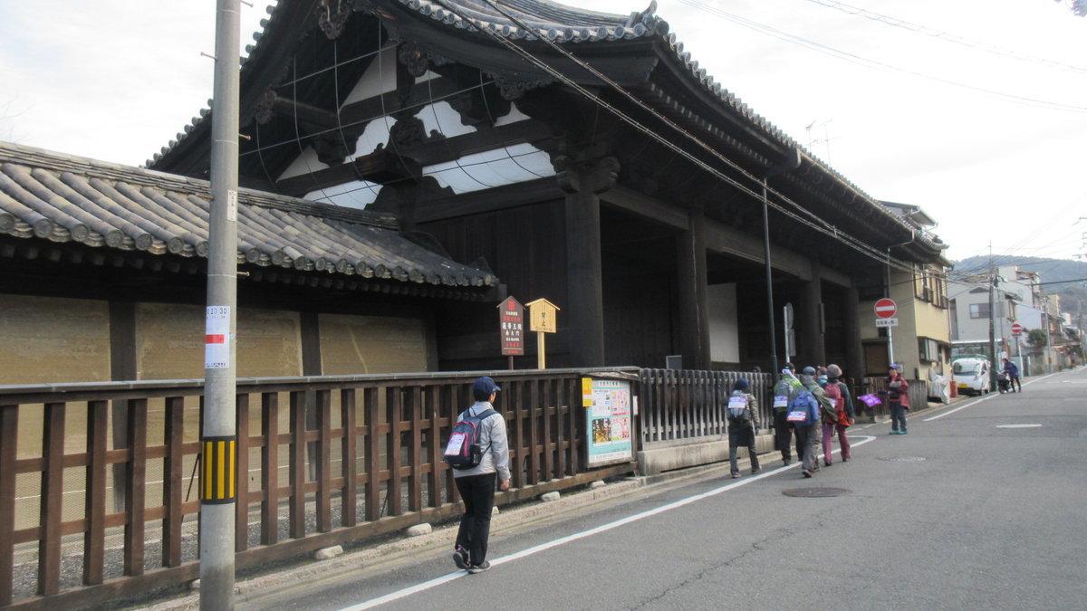 1703-06-京都1目-IMG_0243