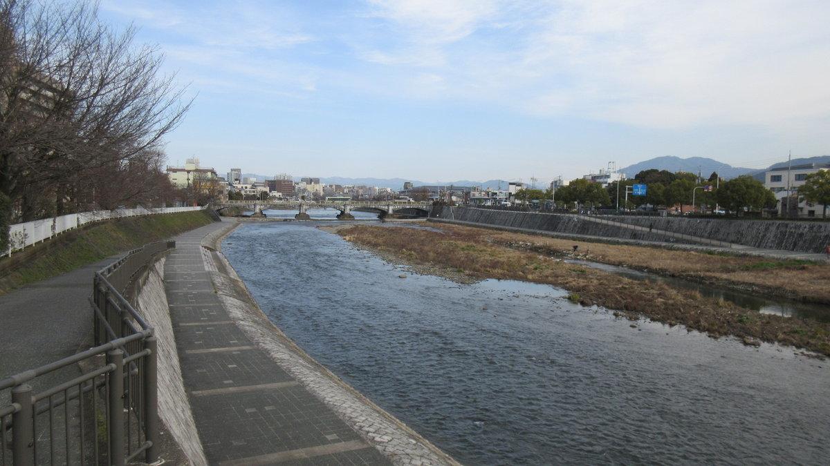 1703-05-京都1目-IMG_0239