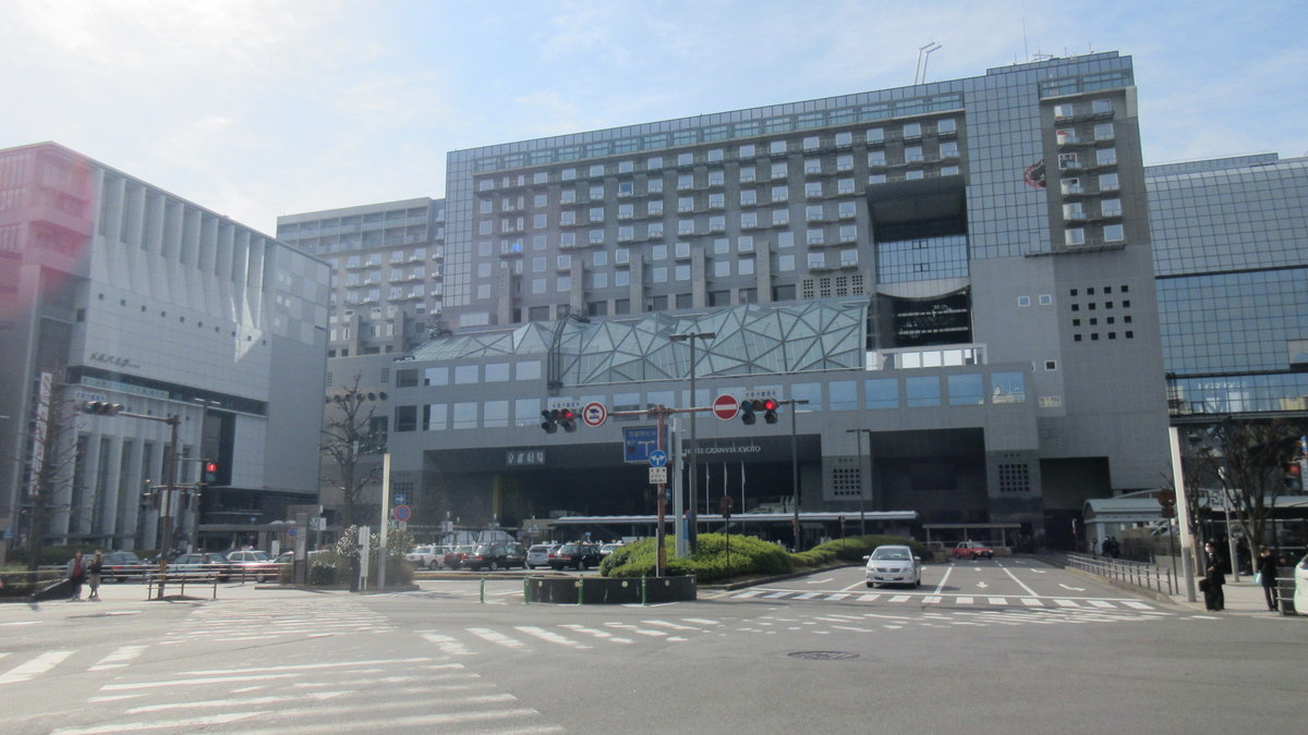 1703-04-京都1目-IMG_0238