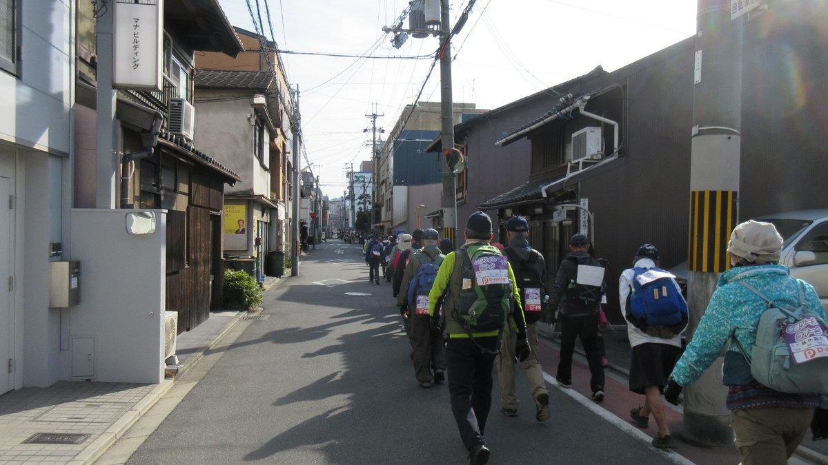 1703-03-京都1目-IMG_0237