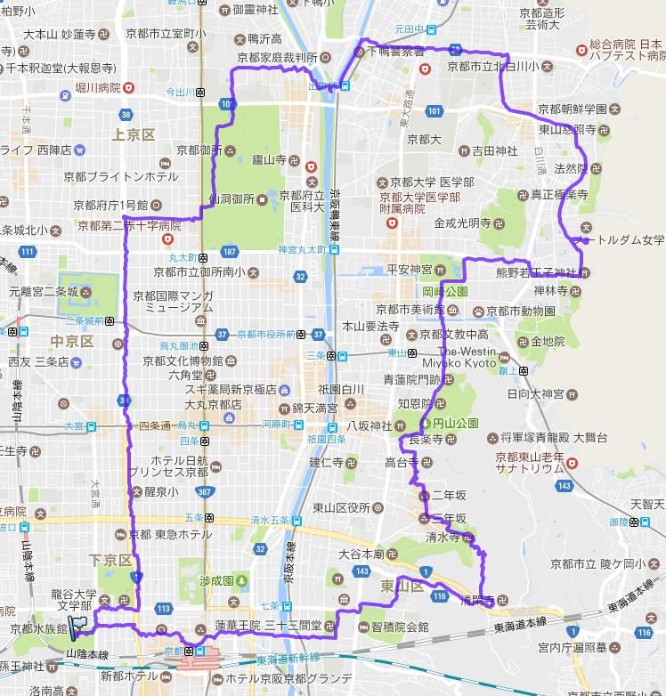 1703-00-京都1目軌跡