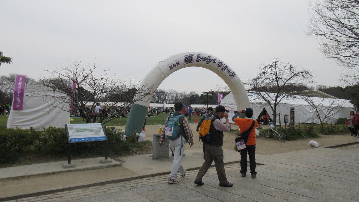 1703-34-京都2目IMG_0374
