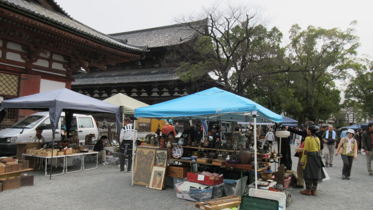 1703-32-京都2目IMG_0372