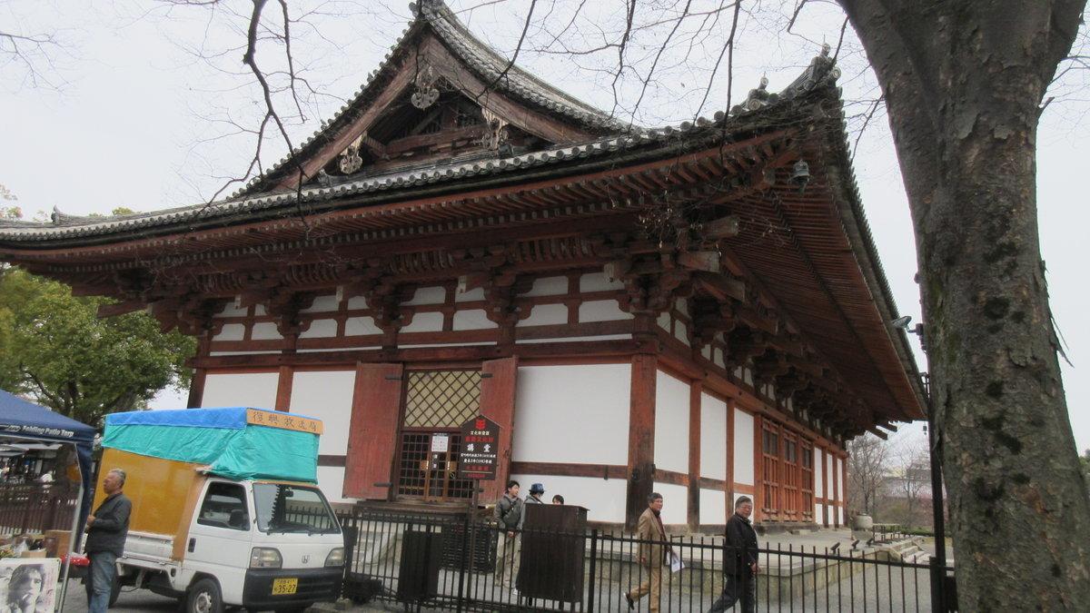 1703-31-京都2目IMG_0371