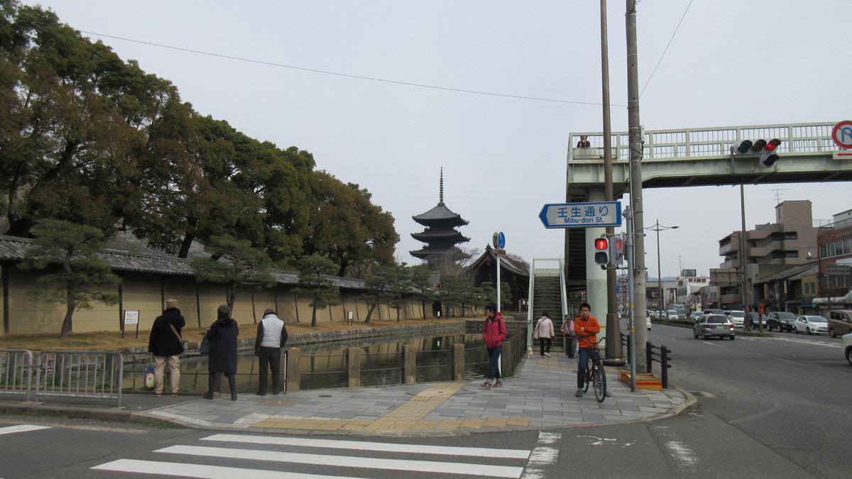 1703-27-京都2目IMG_0365