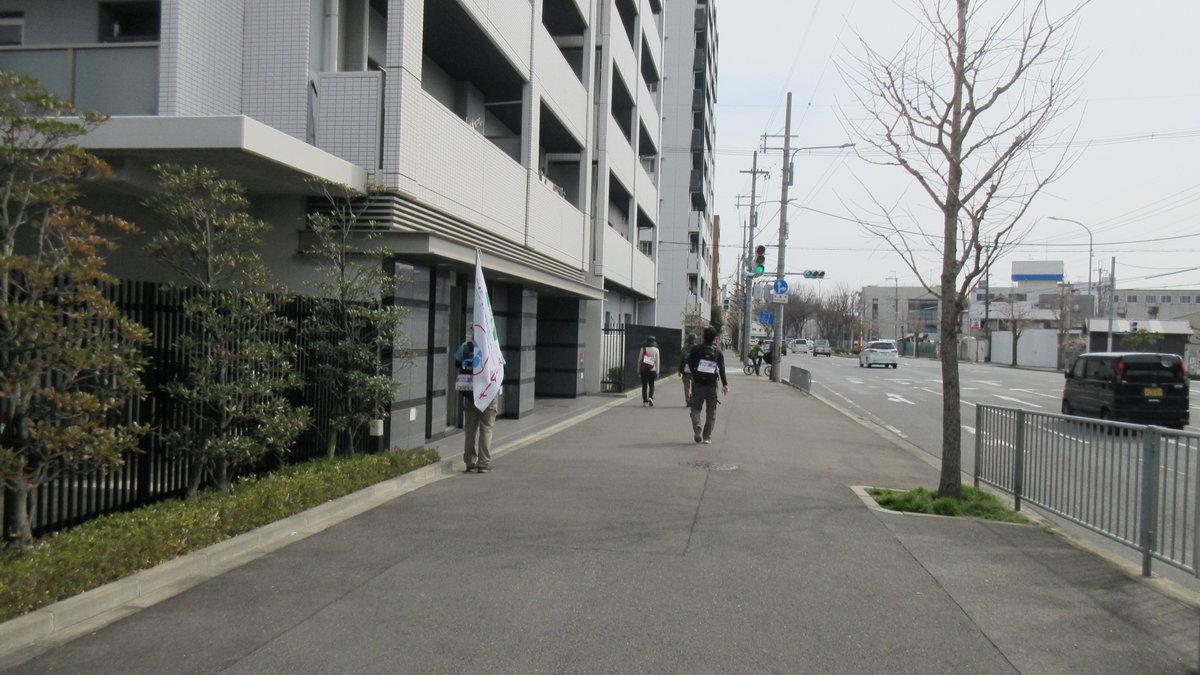 1703-26-京都2目IMG_0364