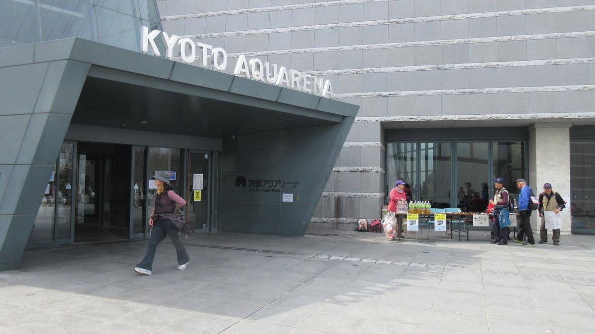 1703-25-京都2目IMG_0362