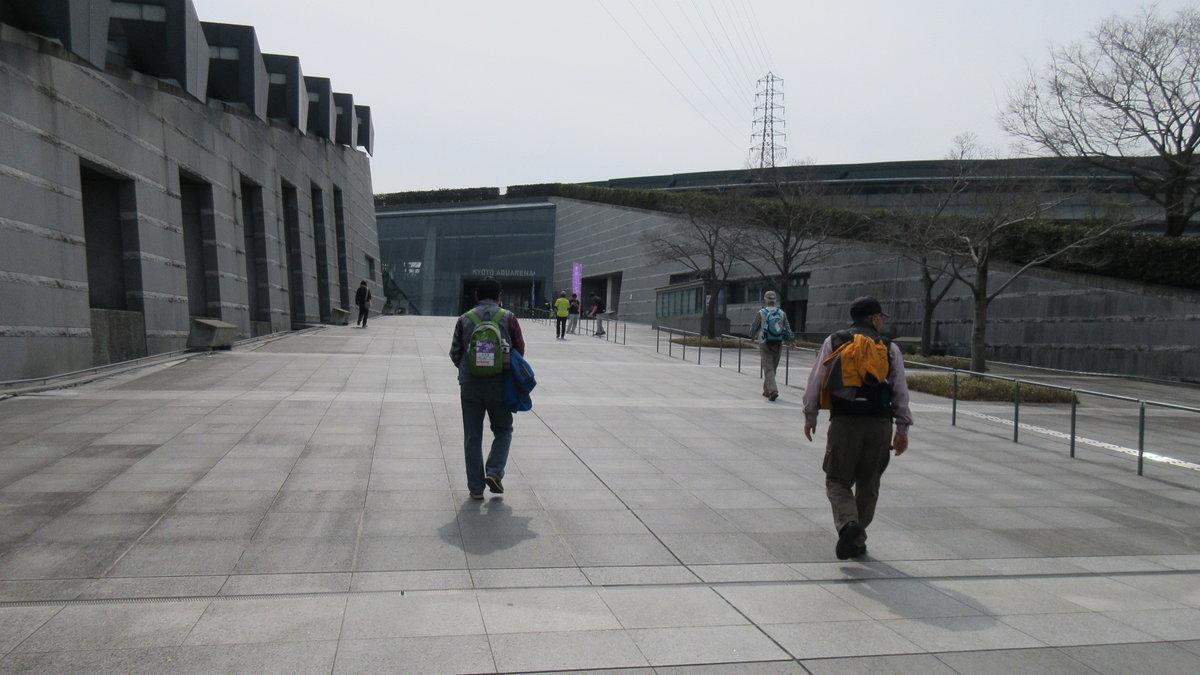 1703-24-京都2目IMG_0360