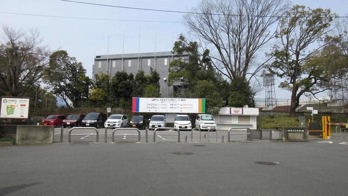 1703-23-京都2目IMG_0359