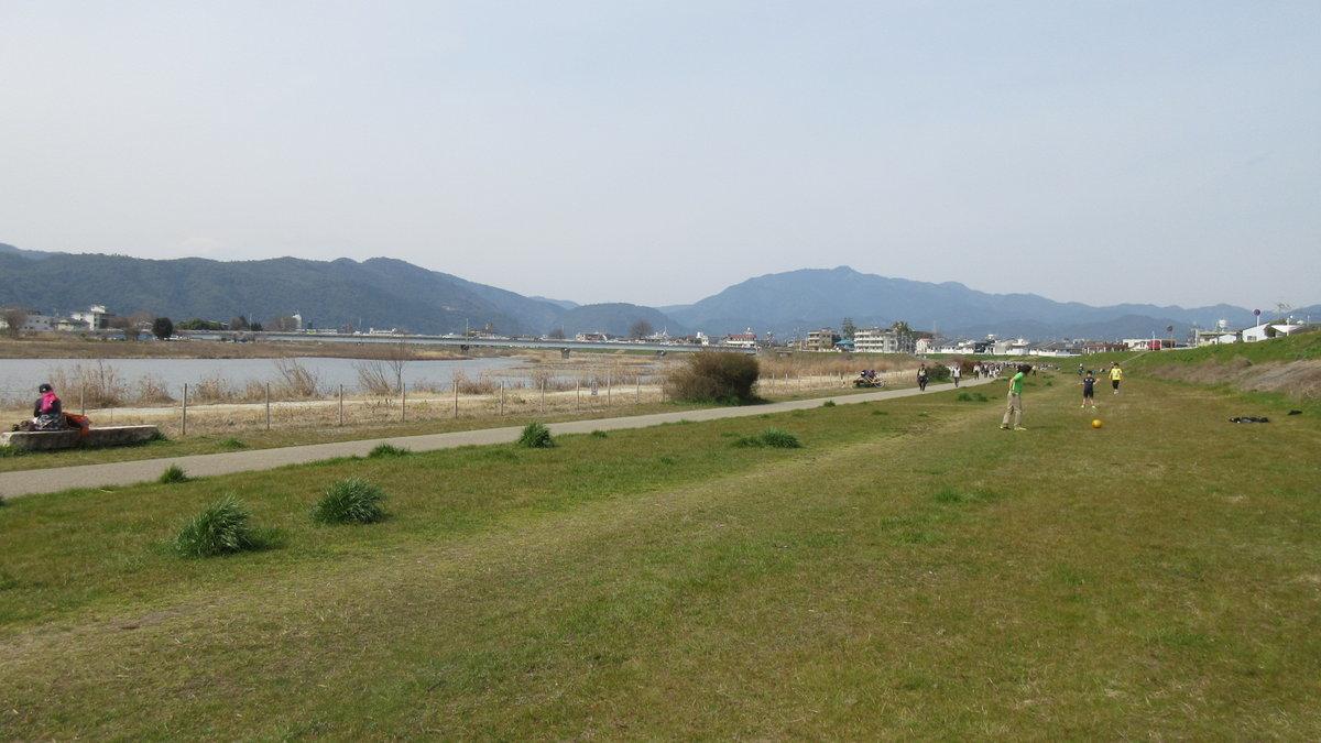 1703-22-京都2目IMG_0358