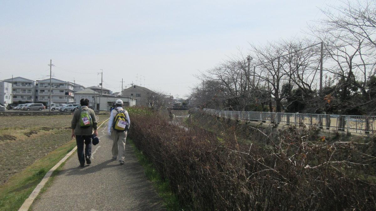 1703-18-京都2目IMG_0353