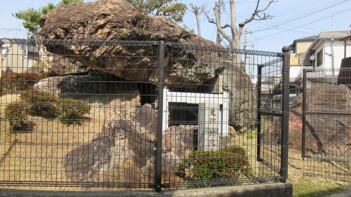 1703-17-京都2目IMG_0352