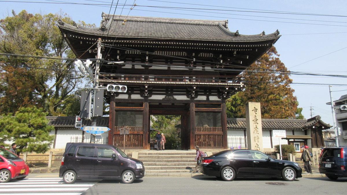 1703-16a-京都2目IMG_0349