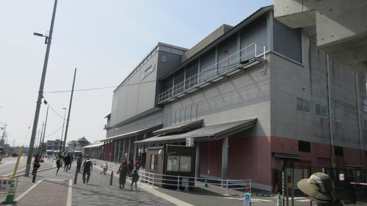 1703-15-京都2目IMG_0346